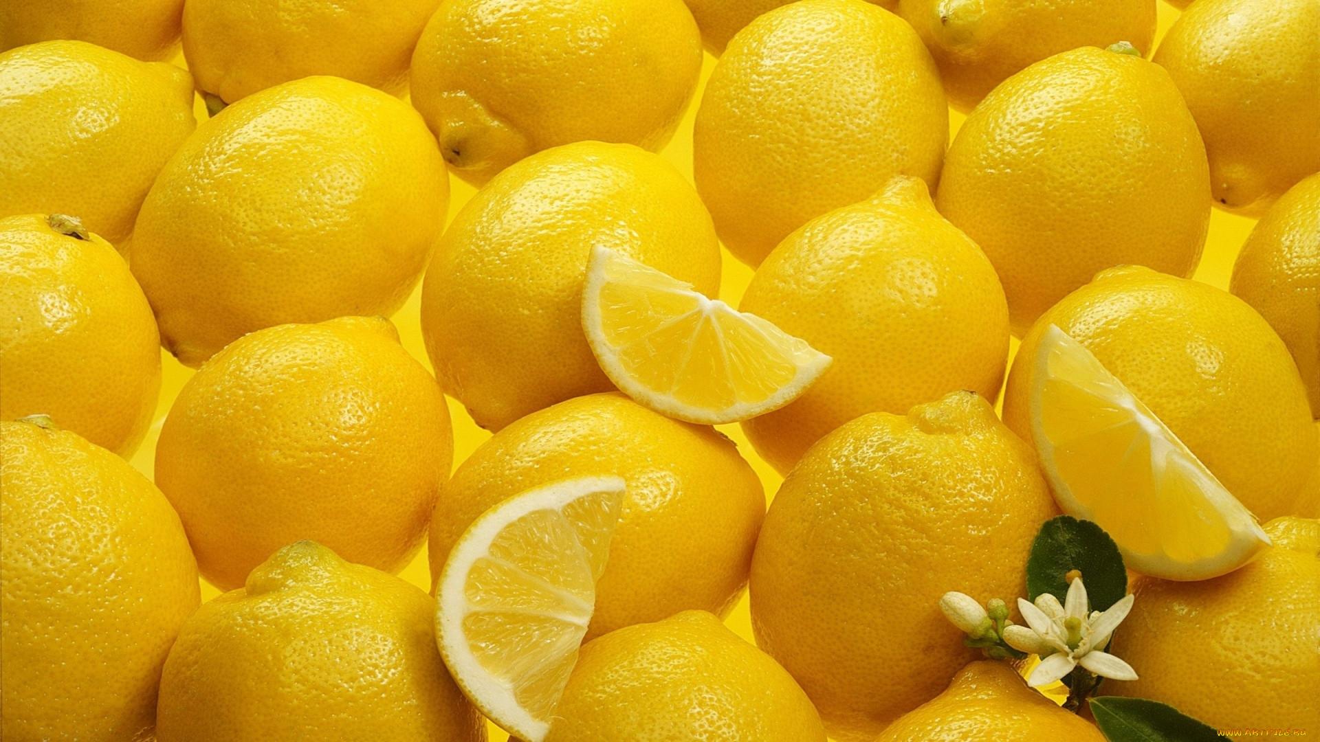 также является сочные лимоны картинка фото может